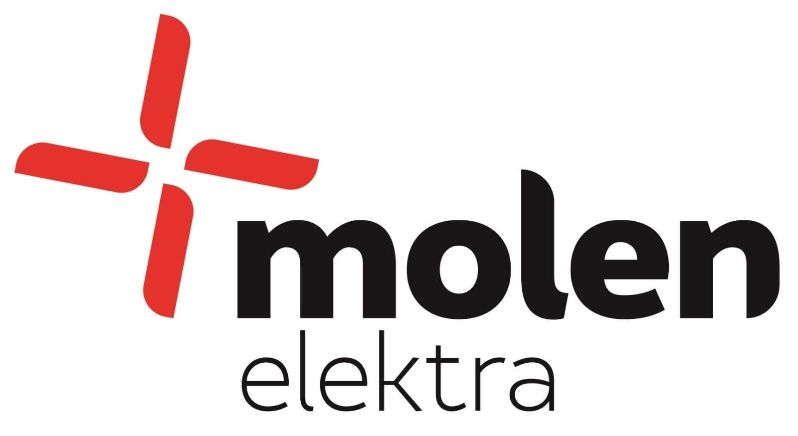Meer informatie over vacature(s) bij Molen Elektra