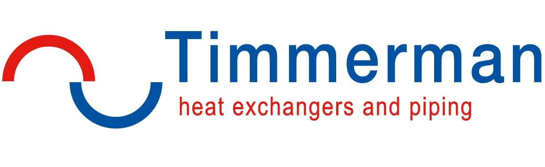 Meer informatie over vacature(s) bij Timmerman ehs