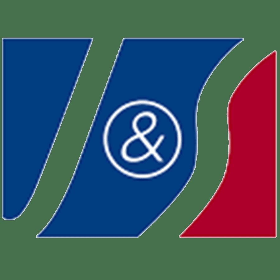 Meer informatie over vacature(s) bij J&S