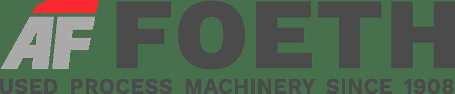 Meer informatie over vacature(s) bij Foeth