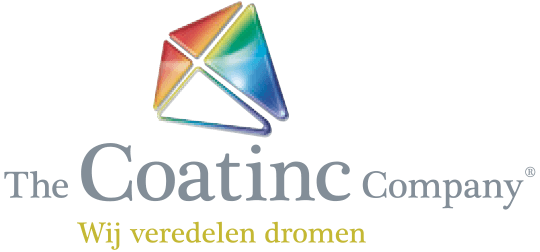 Ga werken bij Coatinc Nederland